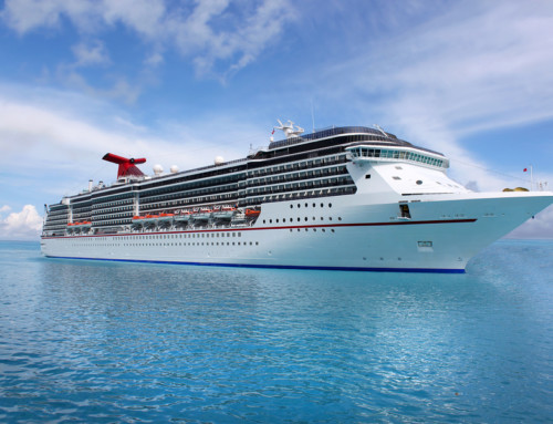 Bed Bugs on Cruises